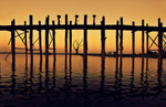 Burma_best_01222