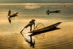 Burma_best_069_beauty_inle