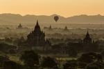 Burma_best_2133