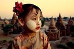 Burma_best_25888
