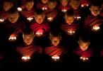 Burma_best_3160