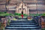 Burma_best_4466