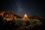 Chapel_milky_way_sedona_red_rocks