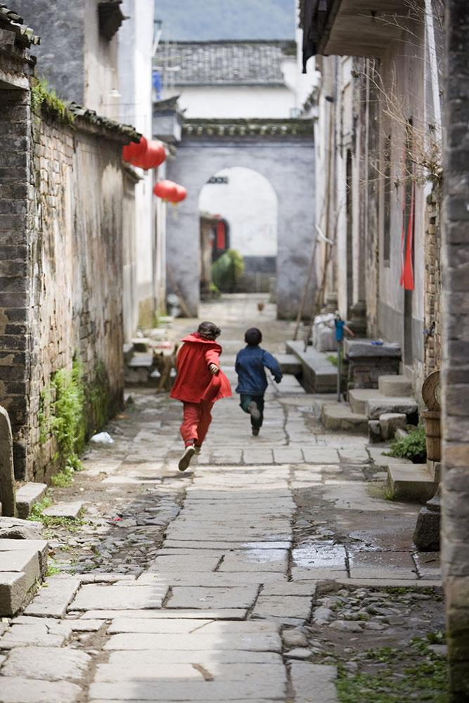 China054