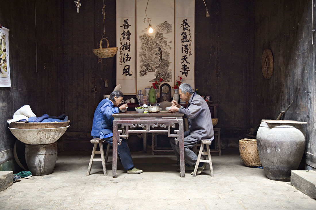 China099