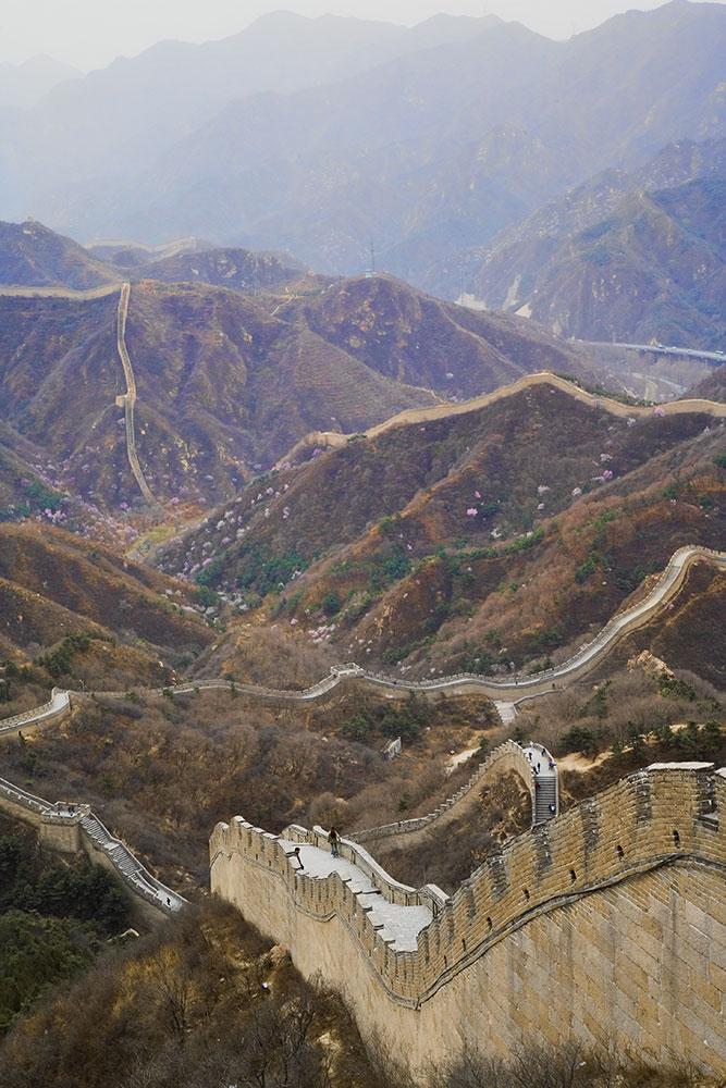 China105