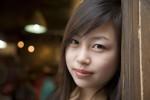 China110