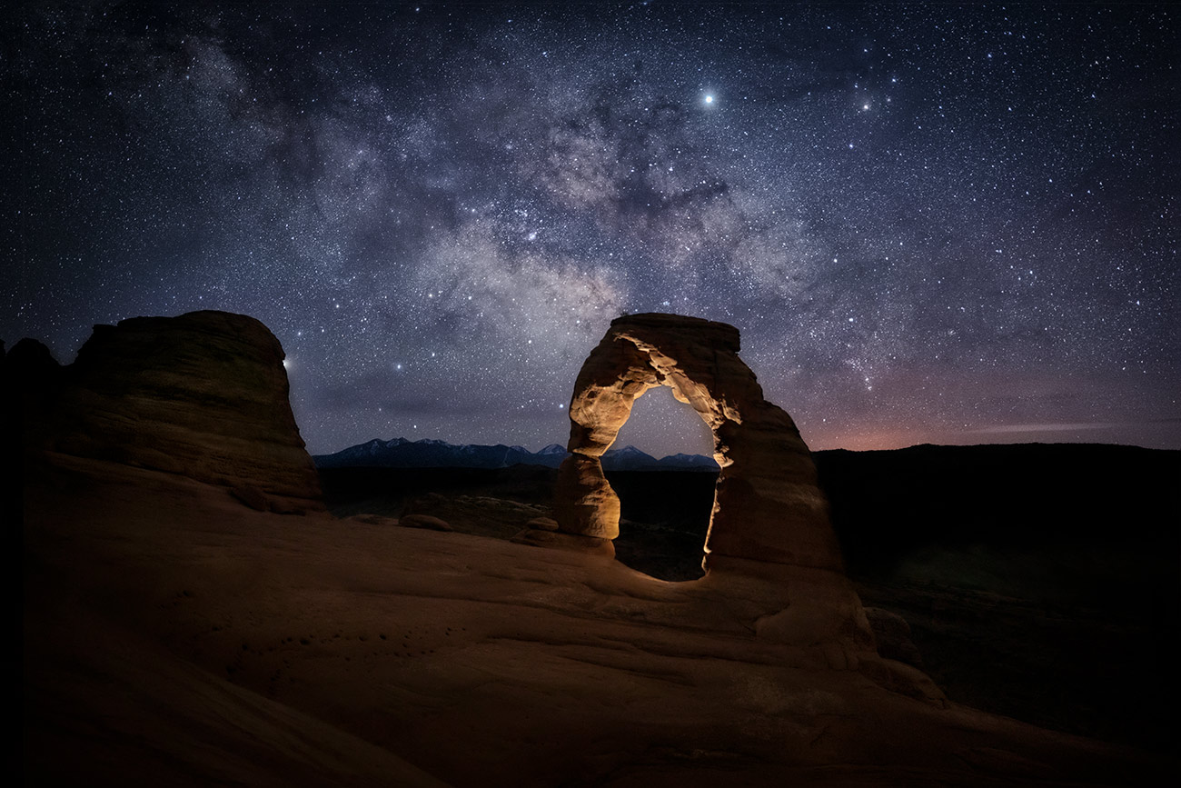 Corona_arch_arches_national_park