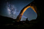 Corona_arch_with_milky_way