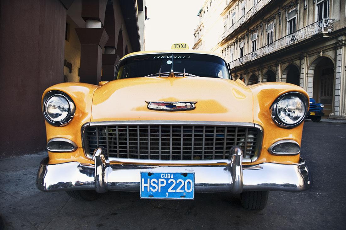 Cuba_Belize_Mexico001