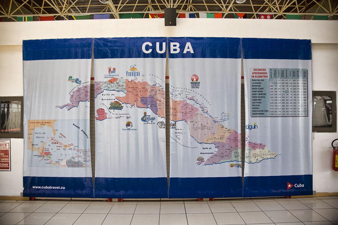 Cuba_Belize_Mexico003