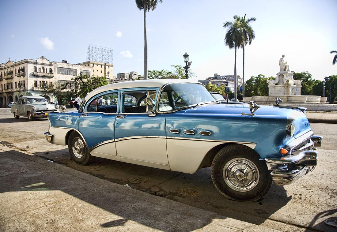 Cuba_Belize_Mexico004