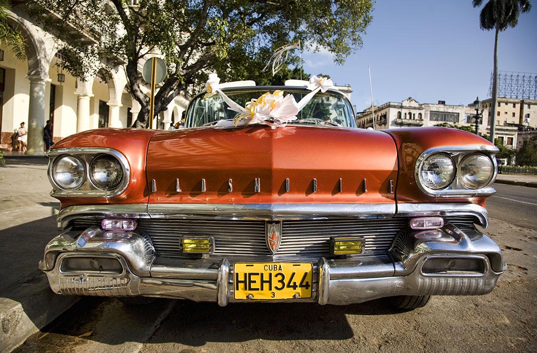 Cuba_Belize_Mexico005