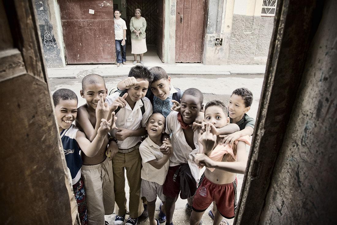 Cuba_Belize_Mexico009