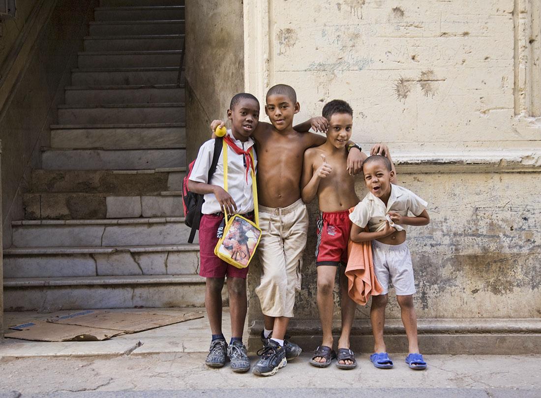 Cuba_Belize_Mexico010