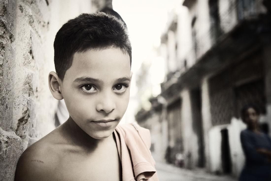 Cuba_Belize_Mexico011