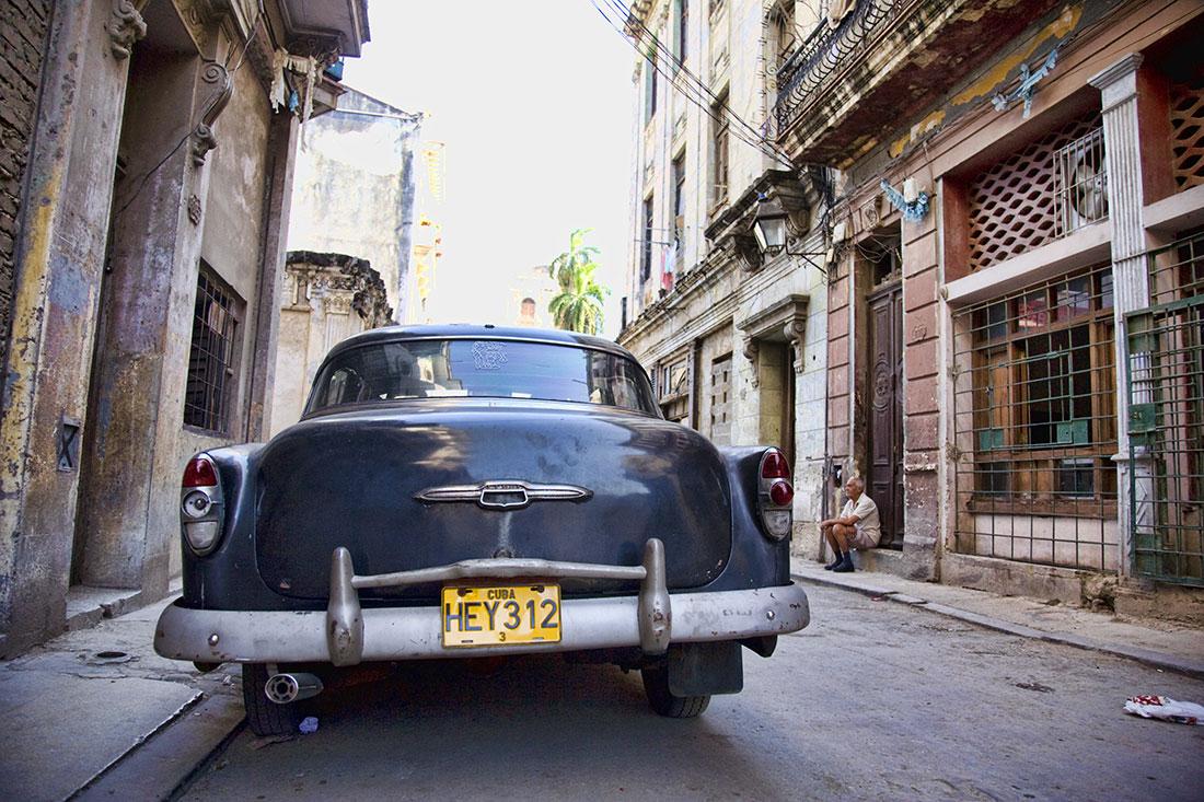 Cuba_Belize_Mexico012