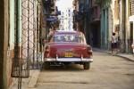 Cuba_Belize_Mexico013
