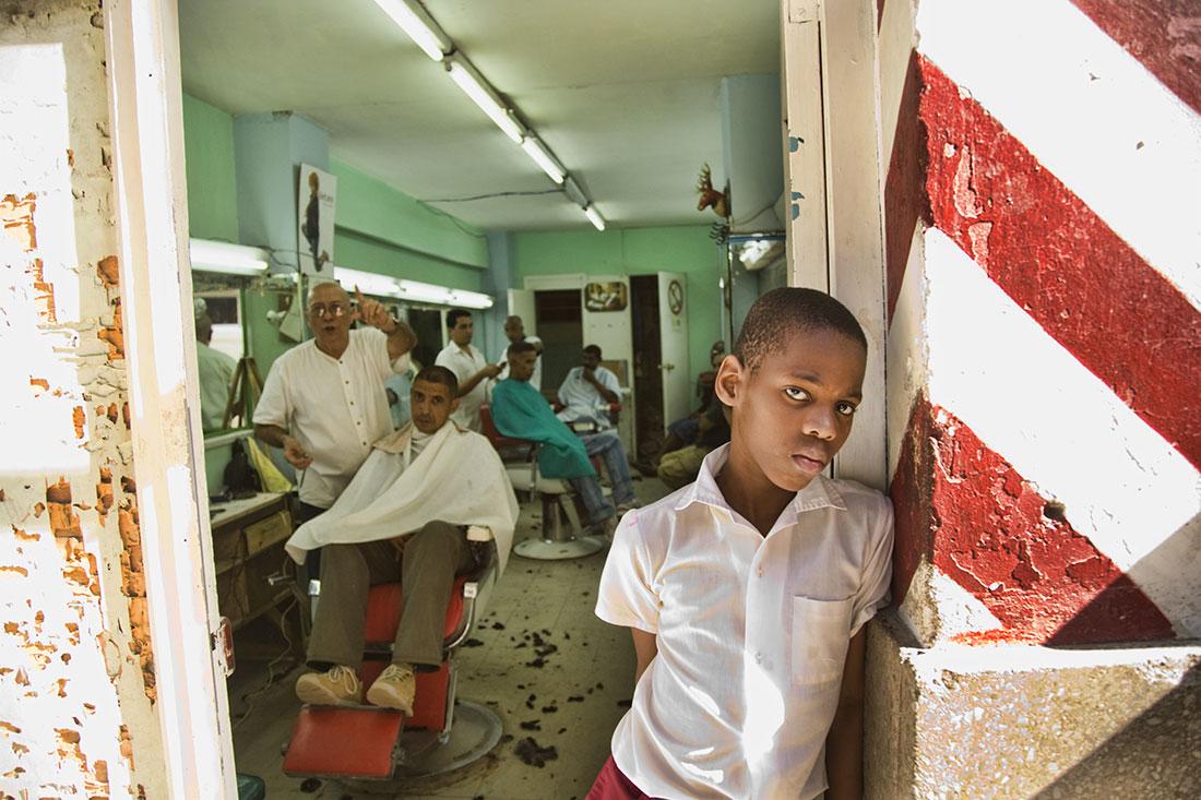 Cuba_Belize_Mexico015