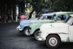 Cuba_Belize_Mexico018