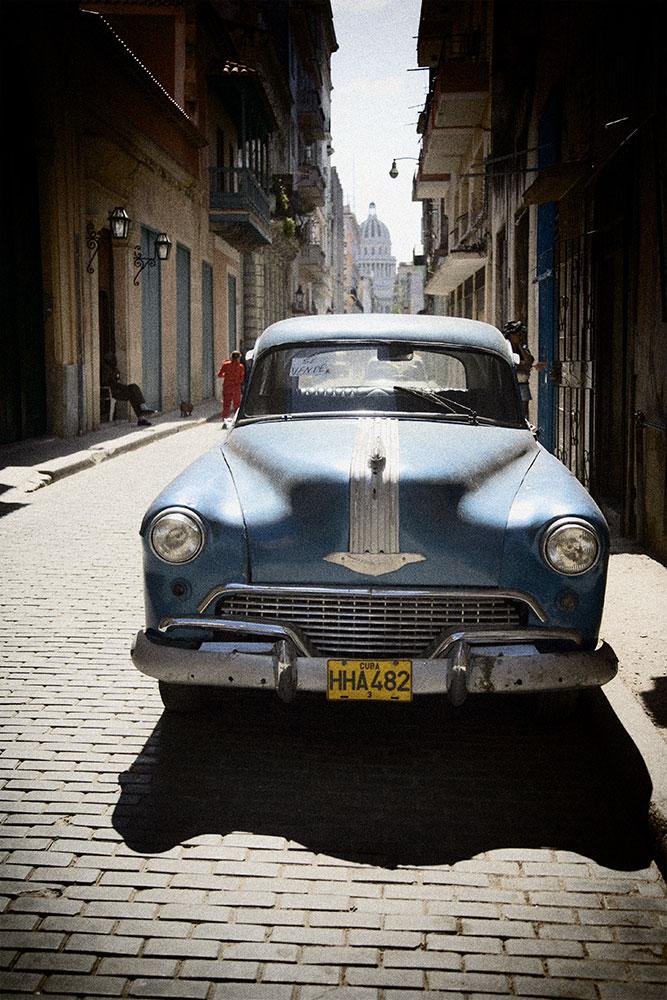 Cuba_Belize_Mexico019