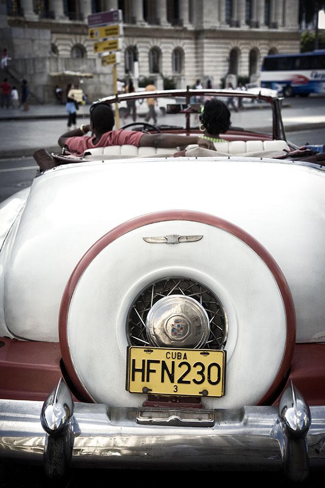 Cuba_Belize_Mexico020