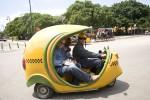 Cuba_Belize_Mexico021