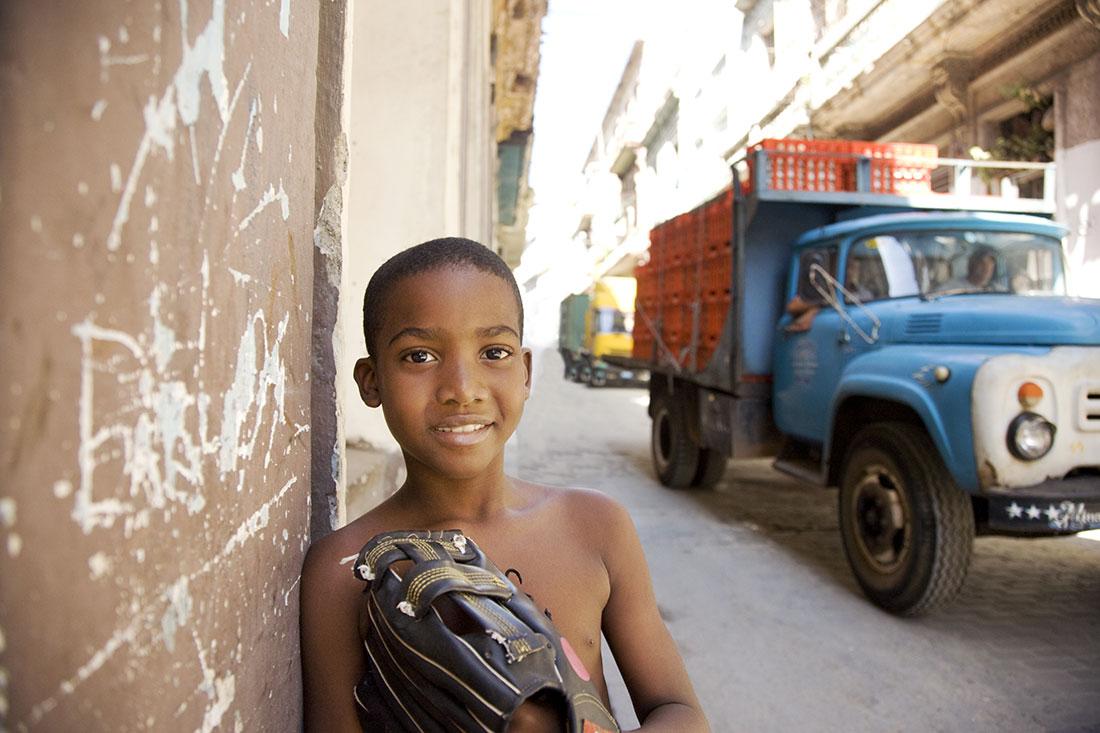 Cuba_Belize_Mexico022