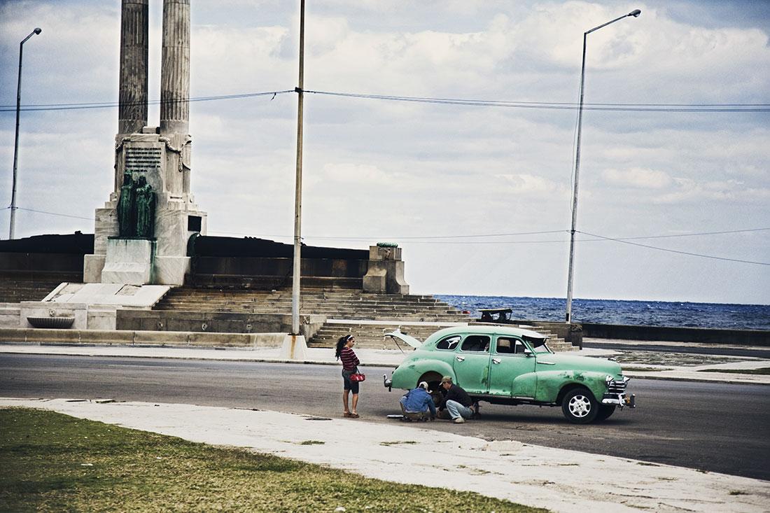Cuba_Belize_Mexico026
