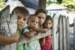 Cuba_Belize_Mexico027