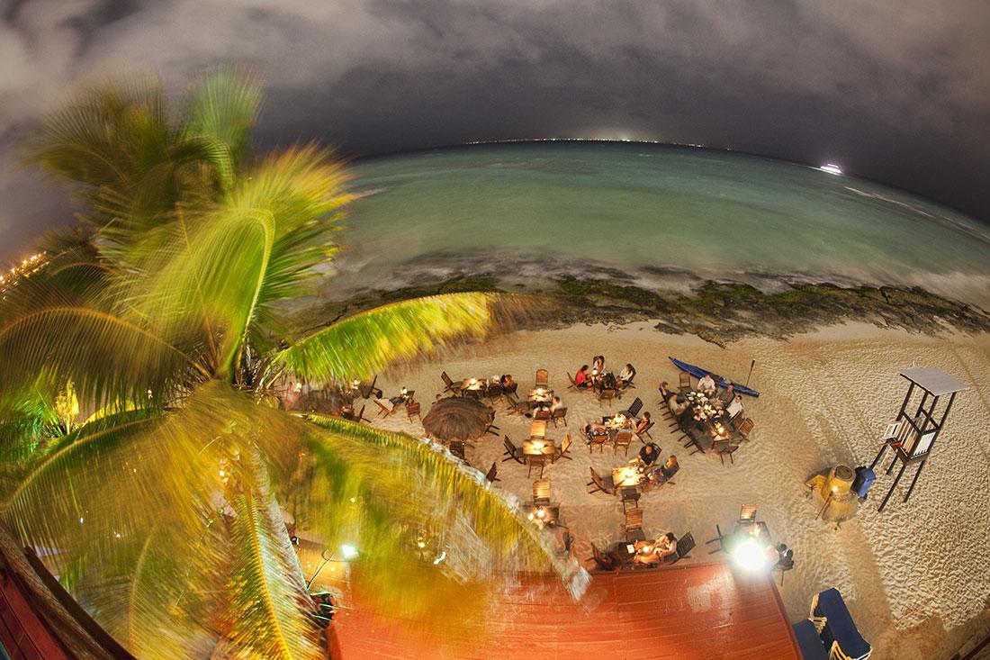 Cuba_Belize_Mexico040