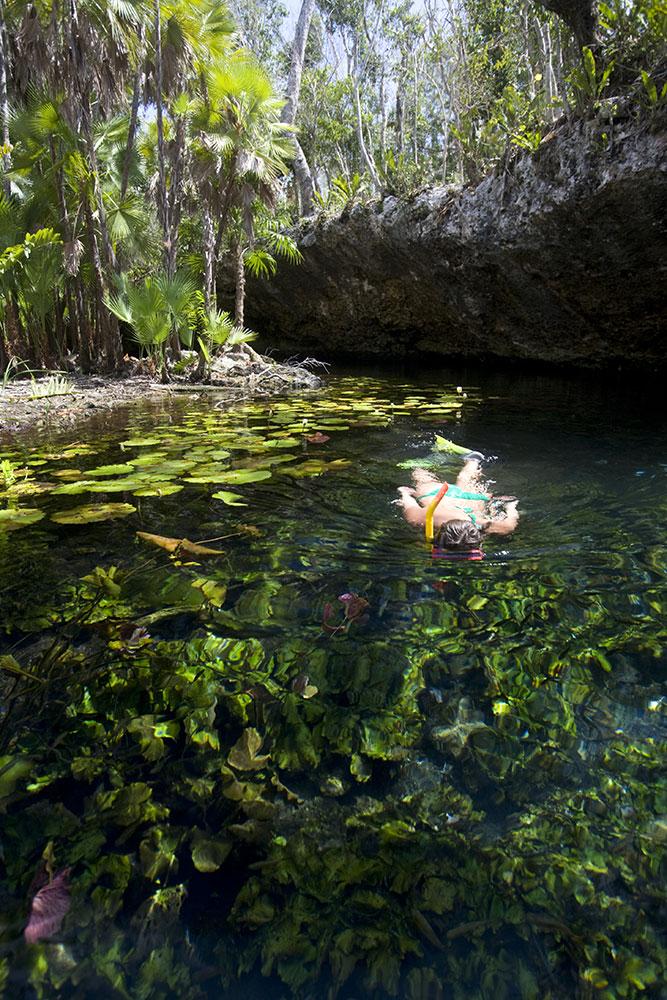 Cuba_Belize_Mexico042