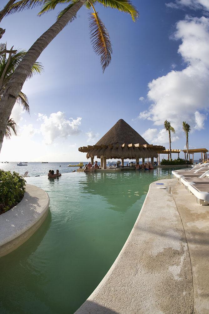 Cuba_Belize_Mexico053