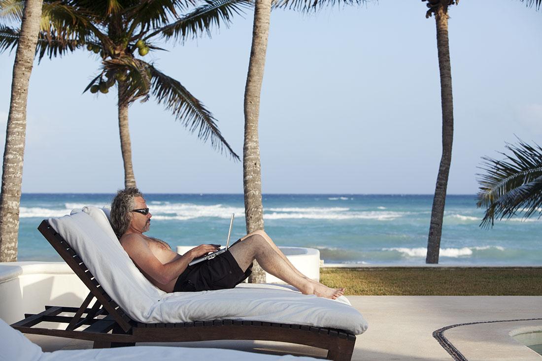 Cuba_Belize_Mexico054