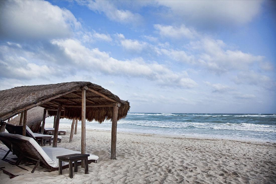 Cuba_Belize_Mexico066