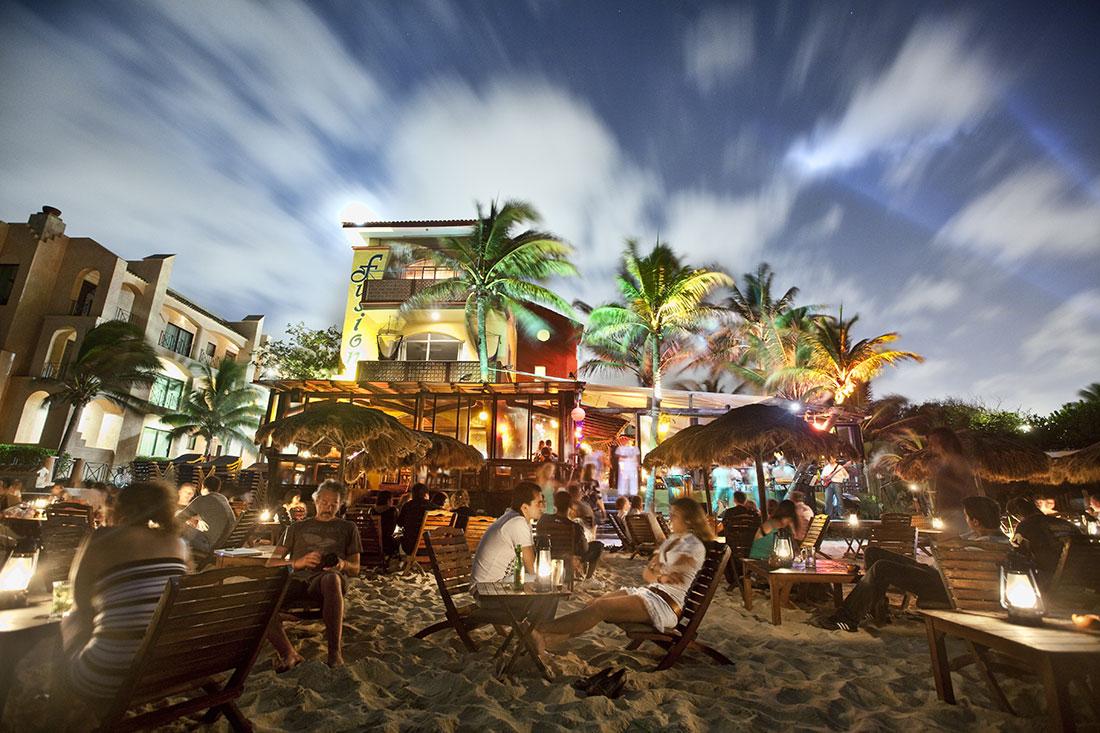 Cuba_Belize_Mexico072