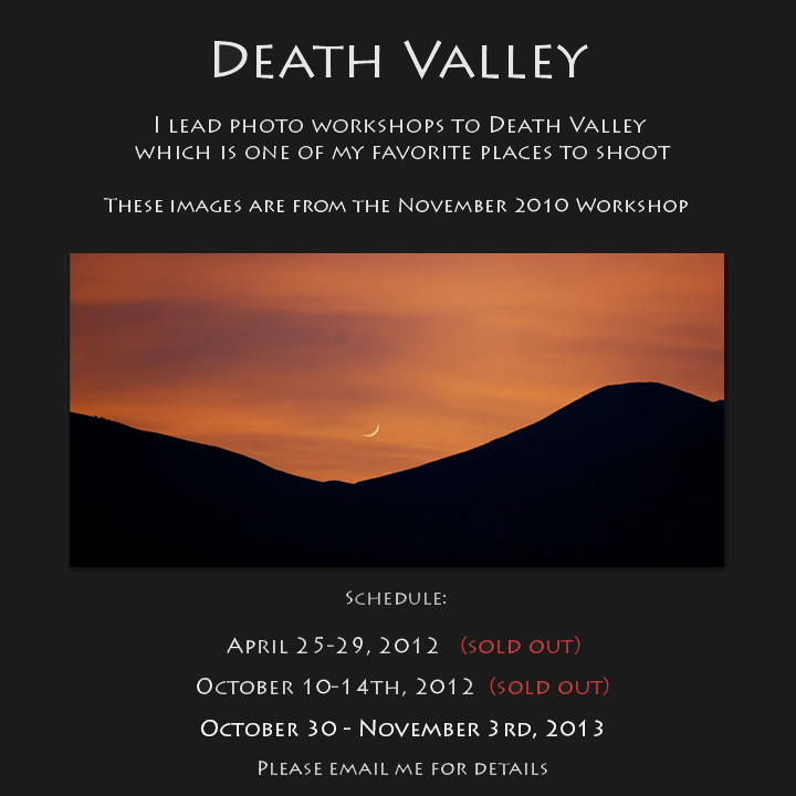 Death-Valley-Workshops---2010