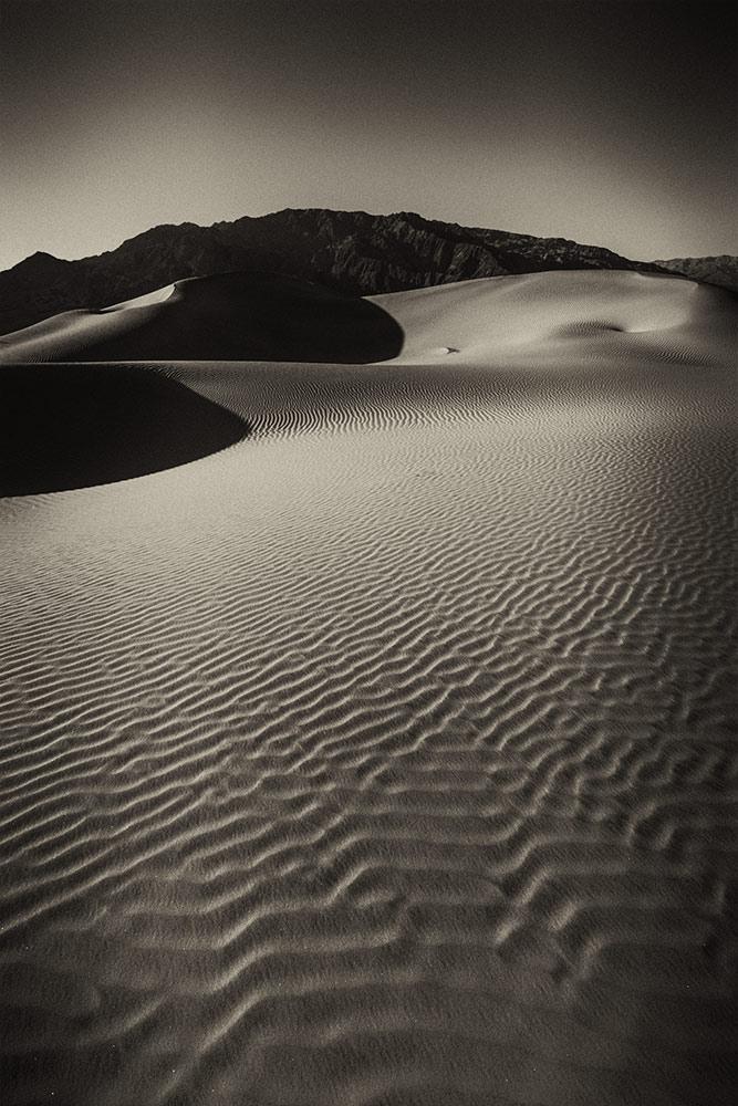 Death_Valley_2013-04