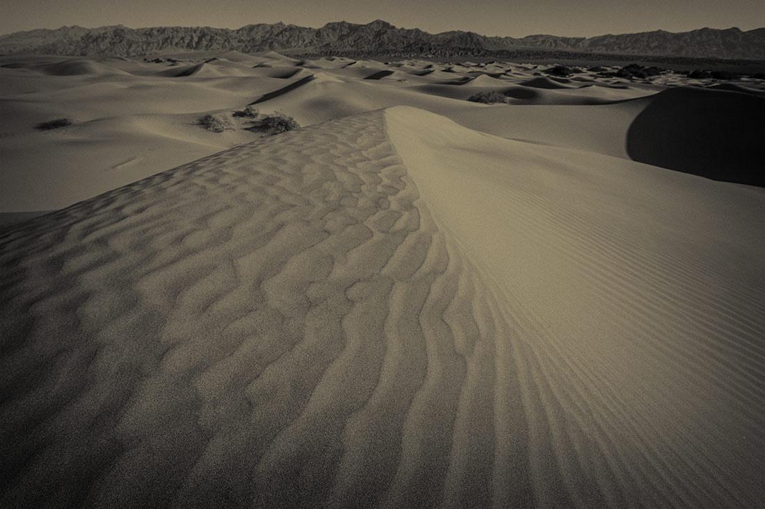 Death_Valley_2013-06