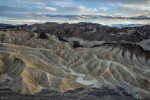 Death_Valley_2013-102
