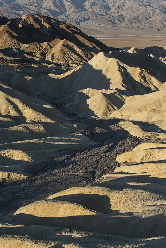 Death_Valley_2013-27