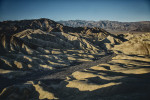 Death_Valley_2013-28