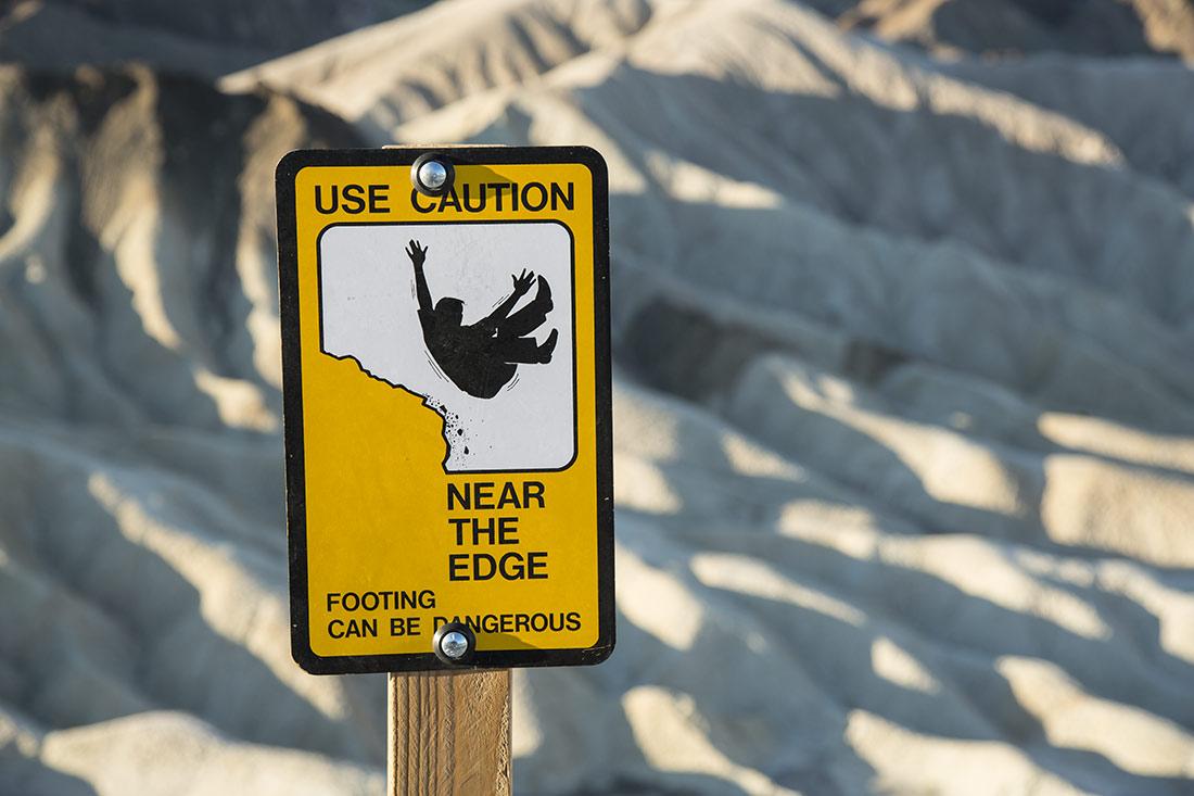 Death_Valley_2013-29