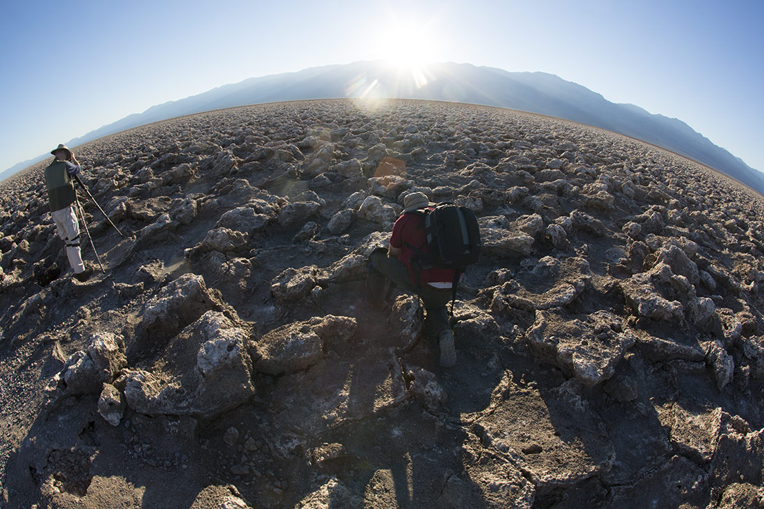 Death_Valley_2013-30