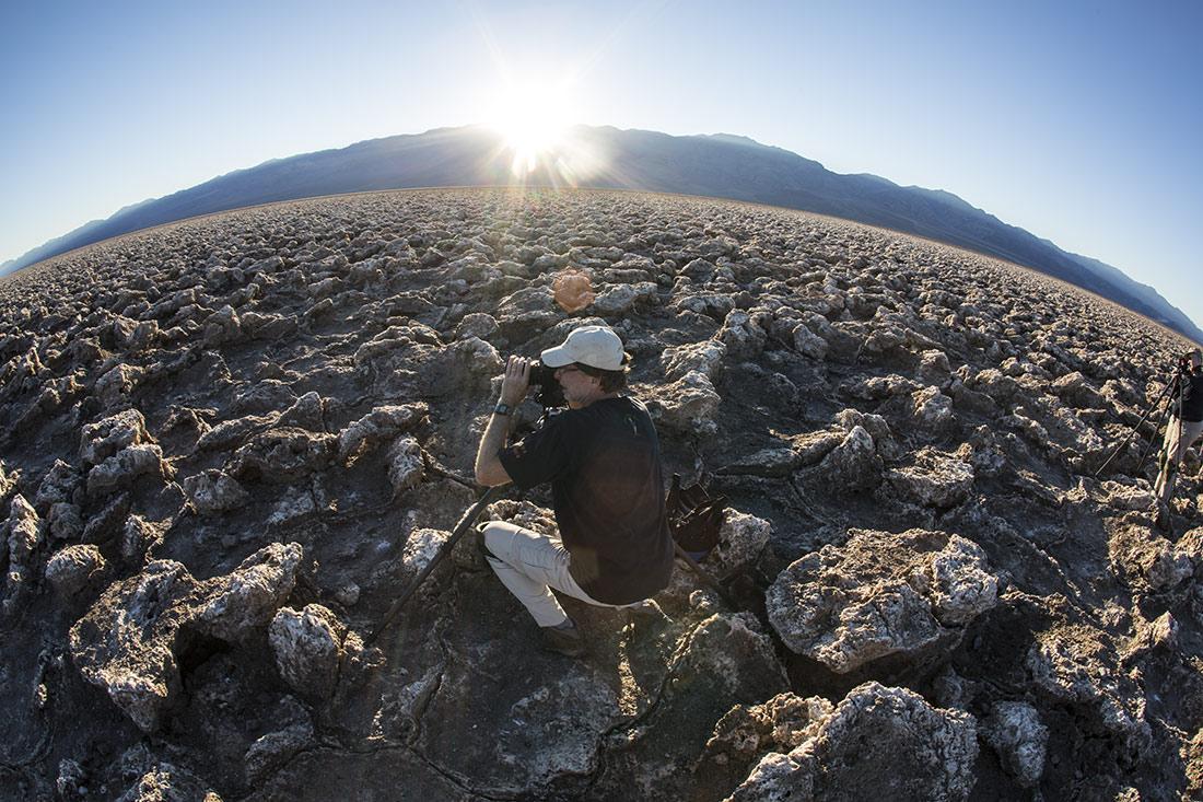 Death_Valley_2013-33