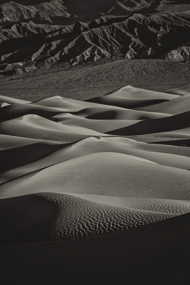 Death_Valley_2013-46