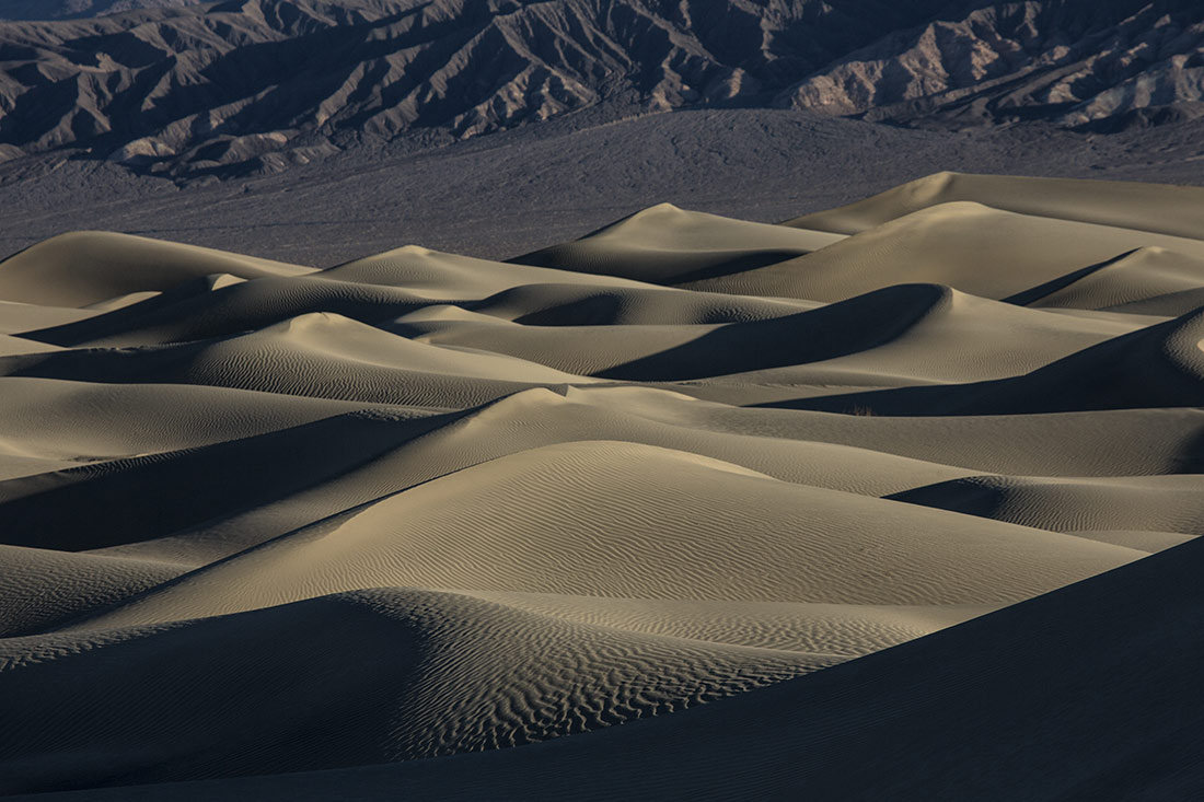 Death_Valley_2013-47