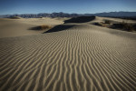 Death_Valley_2013-50