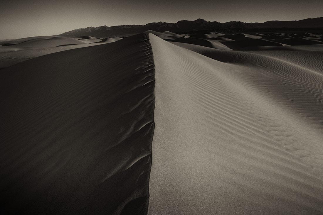 Death_Valley_2013-51