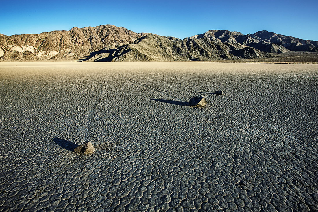 Death_Valley_2013-55